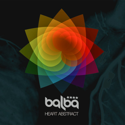 http://www.balba.com.br/wp-content/uploads/2013/03/balba_heart_abstract.jpg