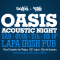 http://www.balba.com.br/wp-content/uploads/2016/05/160507_oasis.png